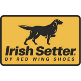 Irish Setters by Red Wing Shoes